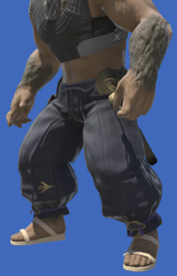 Model-Karasu Hakama-Male-Hrothgar.png