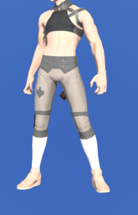 Model-Linen Bottoms-Male-Miqote.png