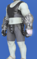 Model-Omega Armguards of Maiming-Male-Roe.png