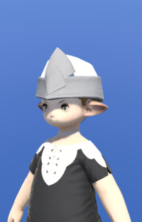 Model-Patrician's Wedge Cap-Male-Lalafell.png