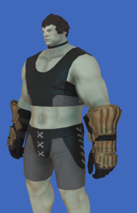 Model-Replica Sky Pirate's Gauntlets of Fending-Male-Roe.png