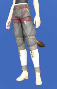 Model-Scaevan Trousers of Fending-Female-Miqote.png
