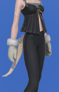 Model-Serpent Sergeant's Mitts-Female-AuRa.png