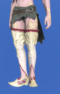 Model-Serpentskin Thighboots of Aiming-Male-AuRa.png