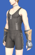 Model-Sipahi Gloves-Male-Hyur.png