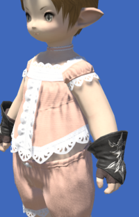 Model-The Forgiven's Gloves of Healing-Female-Lalafell.png