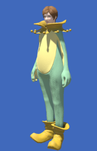 Model-Toad Suit-Female-Hyur.png