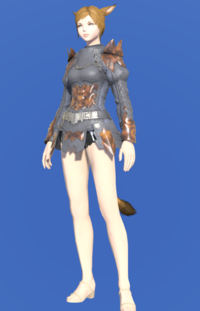 Model-Tortoiseshell Scale Mail-Female-Miqote.png