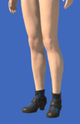Model-Valentione Forget-me-not Heels-Female-Hyur.png