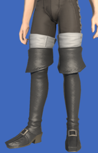 Model-Weaver's Thighboots-Male-Hyur.png