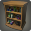 Potion Rack Icon.png