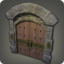 Riviera Studded Door Icon.png