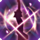 Saber Dance Icon.png