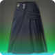 Sharlayan Emissary's Longkilt Icon.png