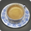 Skybuilders' Tea Icon.png