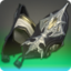 True Griffin Bracers of Scouting Icon.png