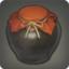 Varnish Icon.png