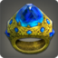 Aetheryte Ring Icon.png