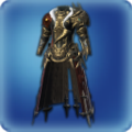 Alexandrian Mail of Fending Icon.png