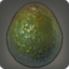 Alligator Pear Icon.png