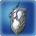 Augmented Shire Shield Icon.png