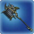 Axe of the Fiend Icon.png