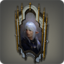 Azure Dragoon Portrait Icon.png