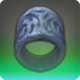 Direwolf Ring of Fending Icon.png
