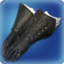 Duelist's Gloves Icon.png
