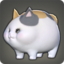 Fat Cat Icon.png