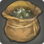 Grade 5 Carbonized Matter Icon.png