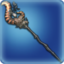 Ifrit's Cane Icon.png