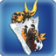 Inferno Codex Icon.png