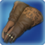 Ivalician Enchanter's Gloves Icon.png
