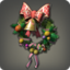 Jumbo Starlight Wreath Icon.png