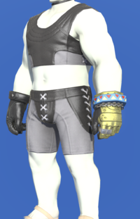 Model-Abes Gloves-Male-Roe.png