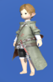 Model-Acolyte's Robe-Female-Lalafell.png