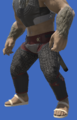 Model-Adamantite Chain Hose of Fending-Male-Hrothgar.png