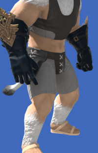 Model-Anamnesis Gloves of Casting-Male-Hrothgar.png