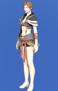 Model-Anemos Pacifist's Vest-Female-Hyur.png