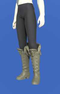 Model-Augmented Cauldronkeep's Jackboots-Female-Roe.png