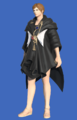 Model-Augmented Cauldronking's Coat-Male-Hyur.png