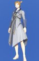 Model-Augmented Shire Conservator's Coat-Female-Miqote.png