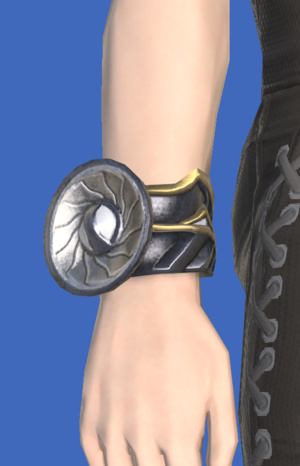 Model-Augmented Shire Preceptor's Bracelets.png