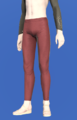 Model-Austere Tights-Male-Elezen.png
