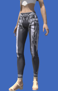 Model-Breeches of Light-Female-Viera.png