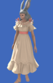 Model-Bridesmaid's Dress-Female-Viera.png