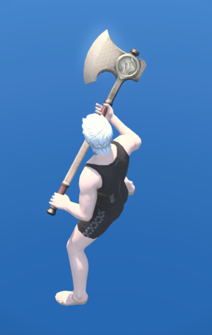 Model-Charred Axe.png