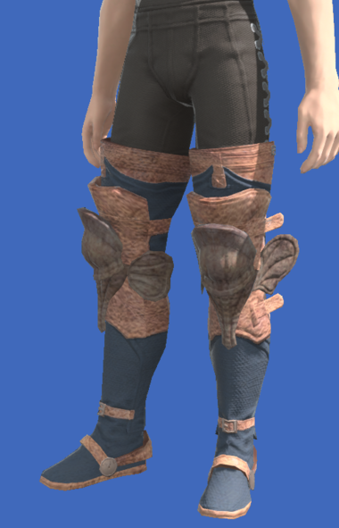 Model-Conquistador Thighboots-Male-Hyur.png