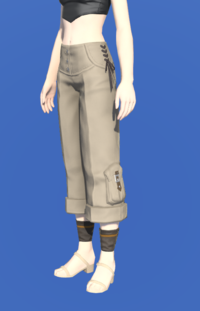 Model-Cropped Wool Slops-Female-Hyur.png